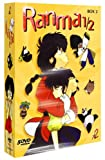 Ranma 1/2 Box Set 2 - Ep. 28-54