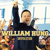 William Hung, Inspiration