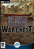 Medal of Honour: Allied Assault Warchest