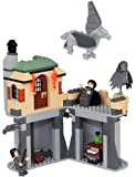 LEGO Sirius Black's Escape (Harry Potter)