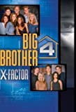 Big Brother 4 [RC 1]