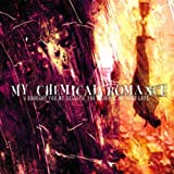 My Chemical Romance I B
