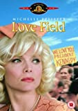 Love Field [DVD]