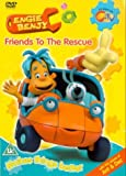 Engie Benjy - Friends To The Rescue