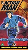 Action Man - The Outside Edge