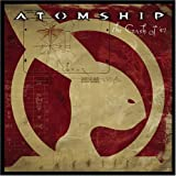 Atomship - Crash Of 47