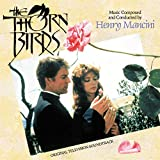 The Thorn Birds (Soundtrack)