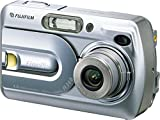 Fuji Finepix A304