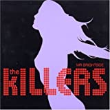 The Killers, Mr Brightside