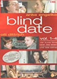 Blind Date (Teil 1-4) (2 DVDs)