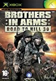 Brothers In Arms (Xbox)