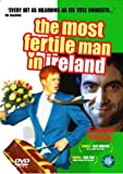 The Most Fertile Man in Ireland (12)