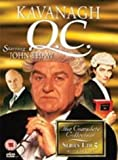 The Complete Collection - Series 1-5