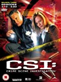 CSI: Crime Scene Investigation - Series 3
