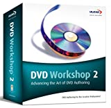 Ulead DVD Workshop 2