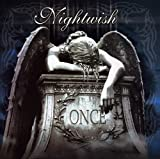 Nightwish, Once