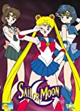 Sailor Moon - Vol.14