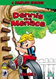 The Incredible Dennis The Menace - Vol. 1