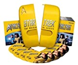 Star Trek The Original Series - Series 1