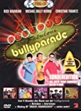 Bullyparade (2 DVDs) + CD Unser Traumschiff