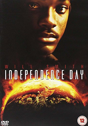 Independence Day / ���� ������������� (1996)