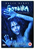 Gothika (15)