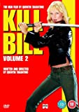 Kill Bill Vol. 2 (15)