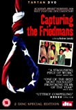 Capturing The Friedmans (15)