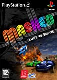 Mashed (PS2)