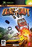 Flat Out (Xbox)