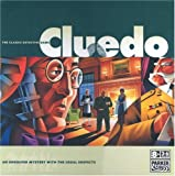 Cluedo