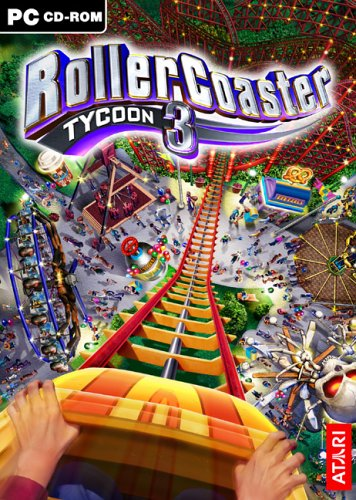 __3-Roller_Coaster3