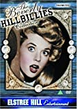 The Beverly Hillbillies Collection - Volume  5