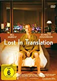 Lost in Translation DVD - online bestellen