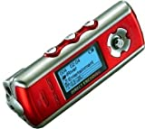iRiver iFP-790