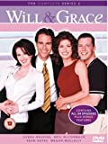 Will And Grace - Season 2