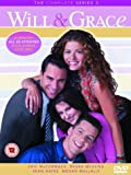Will And Grace - Season 3