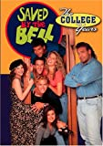 Saved by the Bell - The College Years (Complete Series) [RC 1]