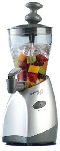 Kenwood SB105 Junior Smoothie Maker