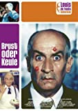 Brust oder Keule - Film, DVD, Video - online bestellen