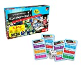 Kinderspiele: Kinderquiz ab 6 Jahren