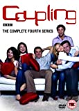 Coupling - Series 4 - The Complete Fourth Series