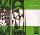 album art to Brewing Up With Billy Bragg (bonus disc)
