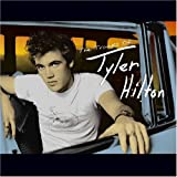 Tyler Hilton, The Tracks