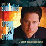 Soul Ballet: DreamBeatDream