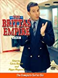 The Brittas Empire - The Complete Series 6