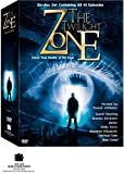 The Twilight Zone - The Complete Series [RC 1]
