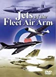 Jets Of The Fleet Air Arm [DVD]