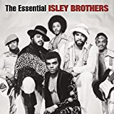 CD-Cover: The Isley Brothers - Shake It Up, Baby: Shout, Twist and Shout