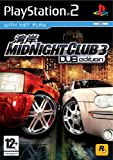 Midnight Club 3 (PS2)